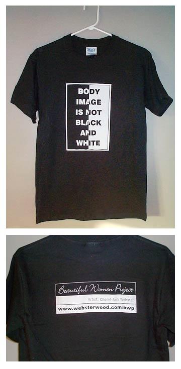 t-shirt_lg.jpg