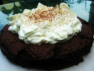 flourlessdarkchocolatecake.jpg